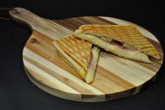 Foto Hollandse panini